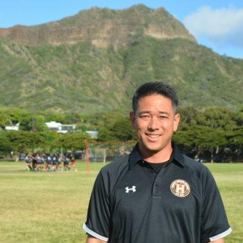 Dennis Yoshida